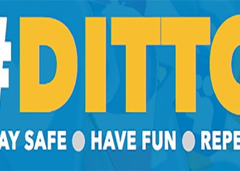 Latest DITTO Newsletter